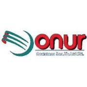 Блоки ТЭНов, гибкит\е ТЭНы Onur Rezistans (Турция)