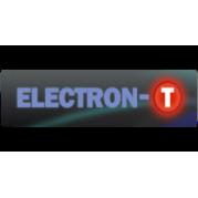 ТЭНы и конфорки ЭКЧ ЕКЧ Электрон-Т с гарантией купить в Украине