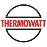 ТЭНы для водонагревателей, бойлеров Thermowatt (Италия) купить в Украине