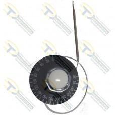 Термостат капиллярный FSTB Tmax = 40°C 16А (SANAL)