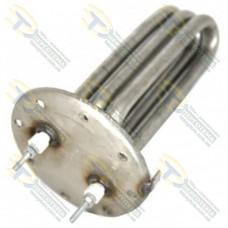 ТЭН для проточного водонагревателя Атмор (ATMOR) (1 ТЭН) 3,5 кВт нерж.