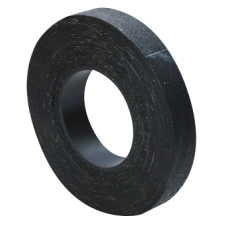 Изолента хлопчатобумажная (хб) 20 м