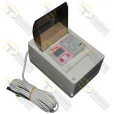 Электронный блок управления нагревом ЭТ-1