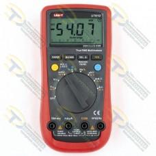 Мультиметр Uni-t UT61D цифровой