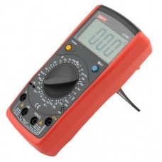 Мультиметр Uni-t UT39С цифровой