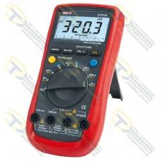 Мультиметр Uni-t UT61B цифровой