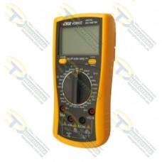 Мультиметр (тестер) VC890D цифровой