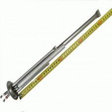 Фланец-колба диаметром 63мм для сухих тенов на бойлер Термекс (Thermex)