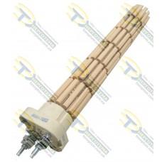 ТЭН керамический для водонагревателя 1,0 кВт торговых марок DRAZICE, ATLANTIC ER 1000T Atl