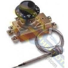 Датчик-реле температуры Т32М-04 (терморегулятор) 85°C