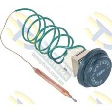 Термостат капиллярный FSTB Tmax =  300°C16А (SANAL)