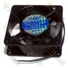 Вентилятор TIDAR (120х120х38мм, 220V, 0.14A)