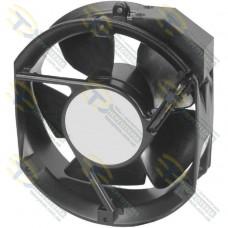 Вентилятор TIDAR (172х150х50мм, 220V, 0.22A)