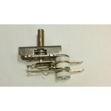Термостат (терморегулятор) KST 220 250В/10А Т250