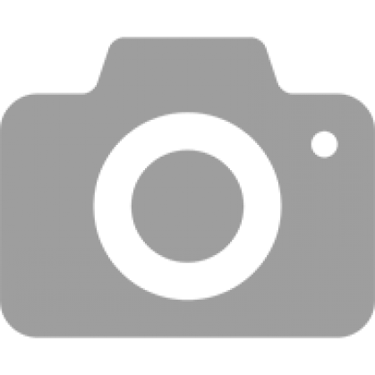 Ремкомплект для тэновой электроконфорки КЭ-0,12Т/3,0 Львов (Электрон-Т)